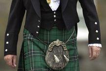 Scotland-Family Roots