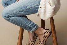 Fashion / kleding, schoenen, outfits