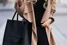 Style / Clothes, bags and shoes, Enjoy!