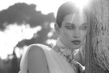 2013 SOIRÉE CAMPAIGN / Jesus Peiro 2013 Wedding Dresses Collection