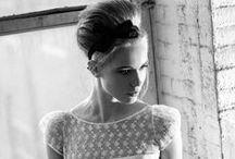 2014 COSTURAS CAMPAIGN / Jesus Peiro 2014 Wedding Dresses Collection