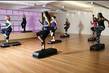 Health & Wellness / by Hudson Valley Magazine