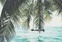 E A R T H》 / Surf Sand Sun