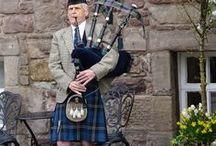 Visiter EDIMBOURG / Conseils voyages, découverte, week-end ou expatriation à Edimbourg en Ecosse // Visit Edinburgh