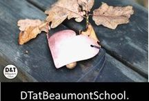 D&T at Beaumont School / General things happening in Design & Technology at Beaumont School! http://www.dtatbeaumontschool.blogspot.co.uk/