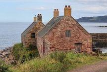 Découvrir l'ÉCOSSE / Visite, voyage et road trip en Ecosse - Blog voyage et expatriation en Ecosse // Visit Scotland
