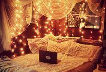 Schöne Zimmer ❤️