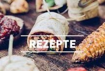 höfats Rezepte / Unsere Lieblingsrezepte :)