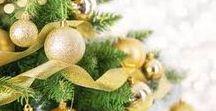 HAPPY CHRISTMAS / Lyon - Rencontres - Soirées - Célibataires - Amour