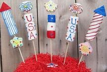 ╰☆╮★USA Sweets & Treats╰☆╮★ / ╰☆╮★http://www.facebook.com/USA.Proud.Shoutouts╰☆╮★