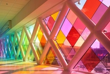 Architecture // Interior Design