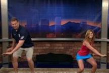 Fitness & Health / by 9NEWS Denver