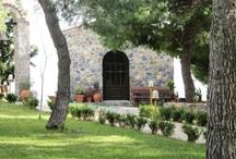 Agios Thomas Tanagras / photos from Agios Thomas Tanagras φωτογραφίες από τον Άγιο Θωμά στη Τανάγρα