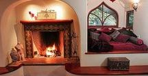 Home design ideas / Natural home design ideas