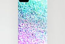 Awesome iPhone covers!! / by Amy Broz