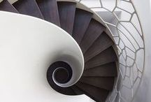 Fabulous Spirals / NO PIN LIMIT . . . HAPPY PINNING!!