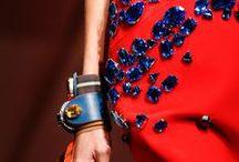 Blue Red / by Sheri Johannsen