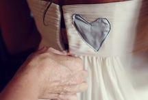 my dream weddingg!