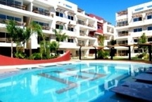 Vacation Rentals Playa del Carmen / Condos for rent in Playa del Carmen