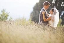 Favorite Wedding Photographers / by Warren and Jackie Wedding Photography Brown's Photography