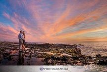 Engagement Portraits Inspiration  / by Warren and Jackie Wedding Photography Brown's Photography