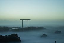 Turning Japanese / by jukilajn