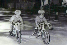 Happy Children / by La Passione Cycling Couture