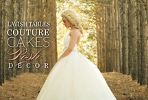 Wedding Planning Sites / by Warren and Jackie Wedding Photography Brown's Photography