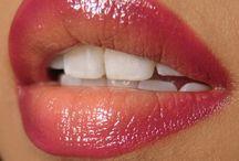 Lips Trends