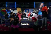Harlem Shake across Colorado / by 9NEWS Denver