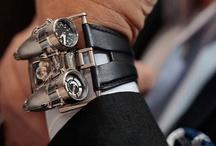 Watches design//montres