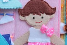 Sew cute / by LeAnn Phillips