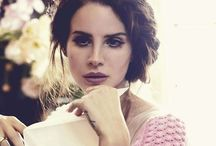 Lana. ✌