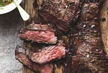 Meat to Grill
