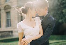 Wedding - Couple