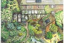 Permaculture / Permaculture and gardening