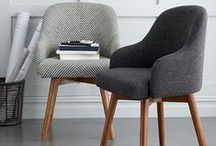product LOVE . CHAIRS and SOFAS