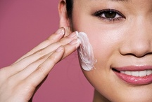 Beauty Tips/Home-Made Remedies