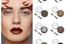 Marie-José Cosmetics / Profi-Produkte von Marie-José Cosmetics exklusiv bei Wimpernwünsche!