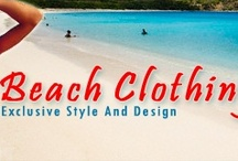 Beach-Clothings.com