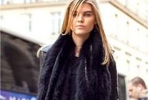Look Book / womens_fashion
