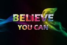 J D Inspirational Quotes And More / No spam no invites  try not to duplicate