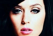 Katy Perry Wimpern / Katy Perry Wimpern:  Schnell & günstig im Wimpernwünsche Onlineshop bestellen.