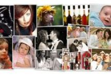 Fine Art Photography Team / Επαγγελματική φωτογραφία από μια ομάδα εμπνευσμένων φωτογράφων και εικονοληπτών.