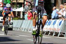 Vuelta a Castellón 2014
