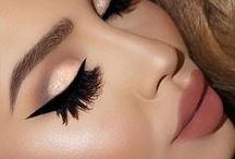 ♥ makeup looks ♥