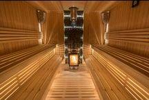 KIVI-IKI -puukiukaat / dSign Vertti Kivi & Co:n IKI-Kiuas Oy:n yhteistyössä suunnittelema KIVI-IKI puukiuas on syntynyt ajatuksesta tuoda saunatilaan voimakasta elämystä ja läpinäkyvyyttä elävän tulen muodossa.