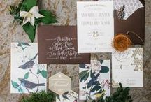 How Inviting! (invitations)