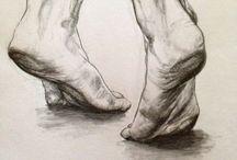 Sketch ideas✏️