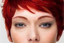 RefectoCil / Wimperfarbe und Augenbrauenfarbe von RefectoCil, sowie professionelle Produkten für Wimperndauerwellen (Wimpernwellen).